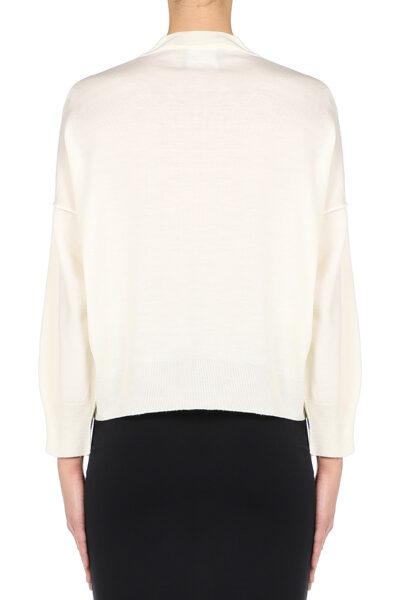 0948_1_Knitwear_BoutiqueMoschino