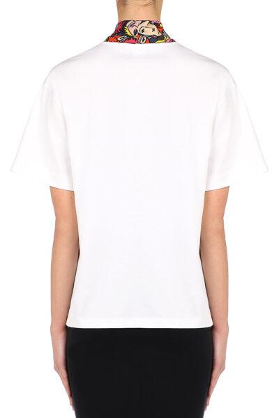1201_1_T-Shirt_White_BoutiqueMoschino