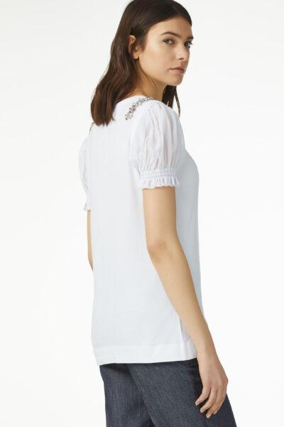 8056156057315-T-shirts-Tops-shortsleeve-F19140J500311111-I-AR-N-N-02-N (1)
