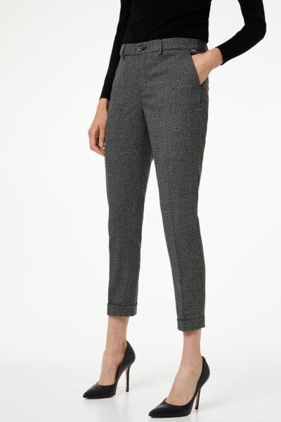 8056156325896-Trousers-Elegants-W69311T4029U9298-I-AF-N-R-01-N