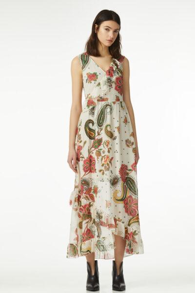 8059599938425-Dresses-Maxidresses-F19018T0110U9089-I-AF-N-N-01-N