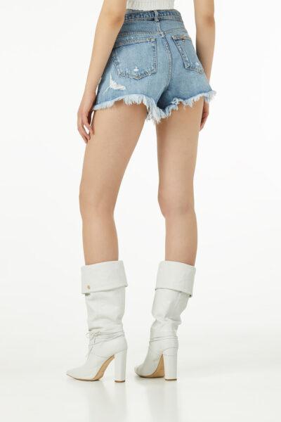 8059599947816-Trousers-Shorts-F19217D434477660-I-AR-N-R-02-N