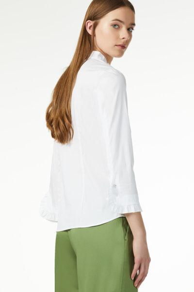 8059599950519-Shirts-blouses-Shirts-F19265T937111111-I-AR-N-N-02-N (1)