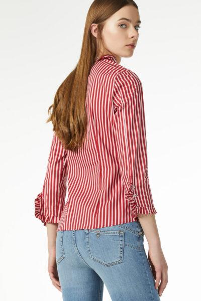 8059599950571-Shirts-blouses-Shirts-F19265T9371B3333-I-AR-N-N-02-N_1