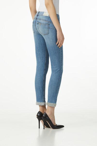 8059599953756-Jeans-Skinny-F19214D314777662-I-AR-N-R-02-N