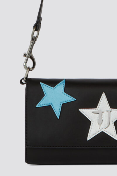 Faux-leather-T-Easy-Night-mini-clutch-with-stars_TRUSSARDI-JEANS_10_04_8057735755370_D