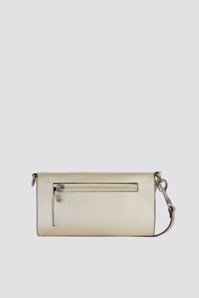 Faux-leather-T-Easy-Star-mini-clutch-with-star-detail_TRUSSARDI-JEANS_10_03_8057735755394_R