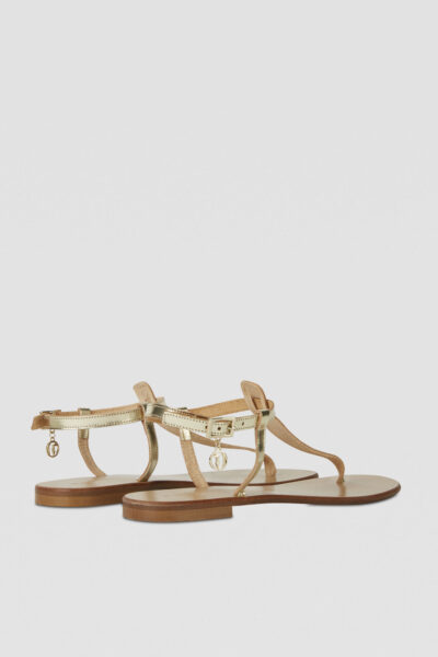 Laminated-leather-thong-sandals_TRUSSARDI-JEANS_10_03_8051932311339_R
