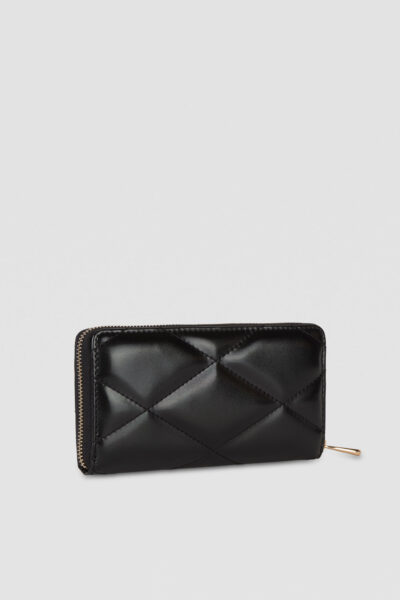 Large-T-Easy-City-purse-in-quilted-faux-leather_TRUSSARDI-JEANS_50_03_8051932070625_R