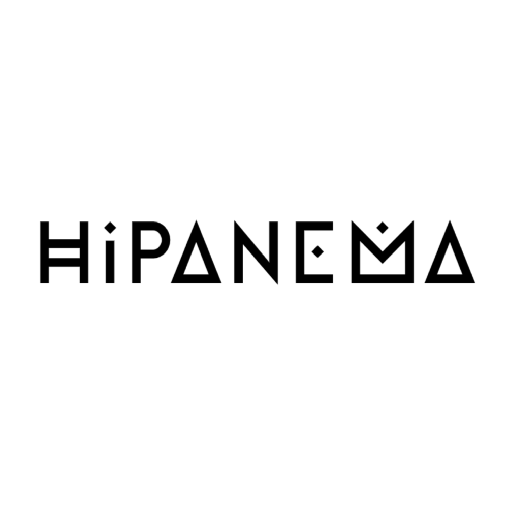 Hipanema