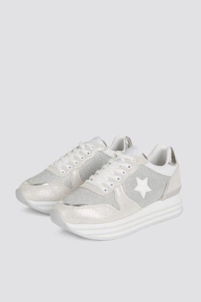 running-sneakers_TRUSSARDI-JEANS_tenis-79a00321