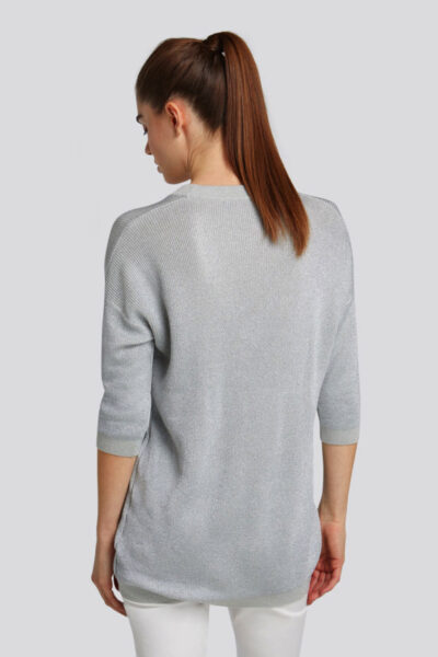 Oversized-cotton-lurex-V-neck-pullover_TRUSSARDI-JEANS_10_02_8051932002152_R