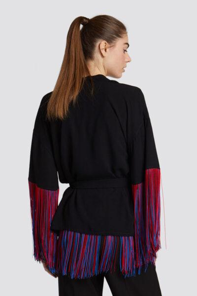 Oversized-solid-colour-kimono-jacket-micro-fringing-_TRUSSARDI-JEANS_10_02_8057735752751_R