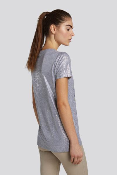 Regular-fit-T-shirt-in-bright-viscose-jersey_TRUSSARDI-JEANS_10_02_8057735753499_R