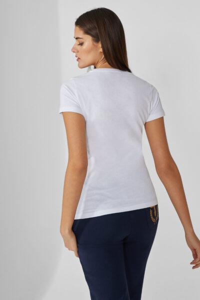 Regular-fit-cotton-T-shirt-with-monogram_TRUSSARDI-JEANS_10_02_8051932239541_R