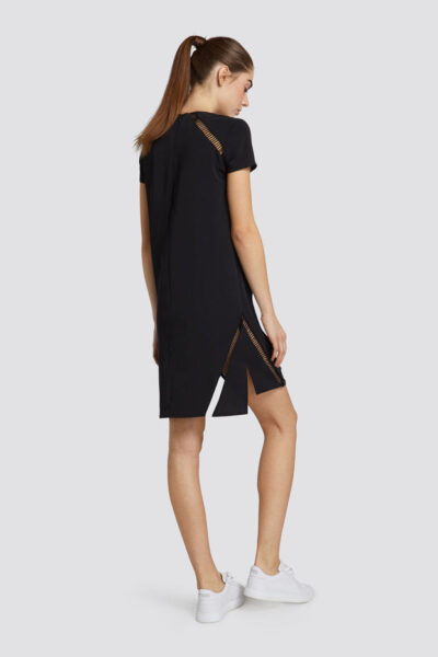 Regular-fit-monochrome-technical-crepe-mini-tunic_TRUSSARDI-JEANS_10_02_8057735753154_R
