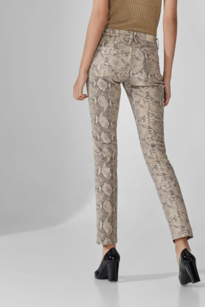 Regular-python-print-260-trousers_TRUSSARDI-JEANS_10_02_8051932296926_R