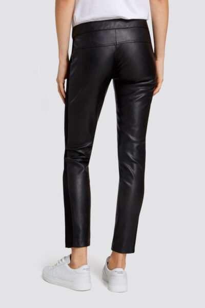 Skinny-trousers-in-soft-faux-leather_TRUSSARDI-JEANS_10_03_8057735700950_R