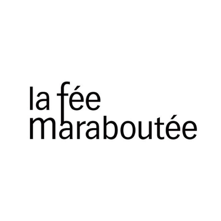 La Feé Marabouteé