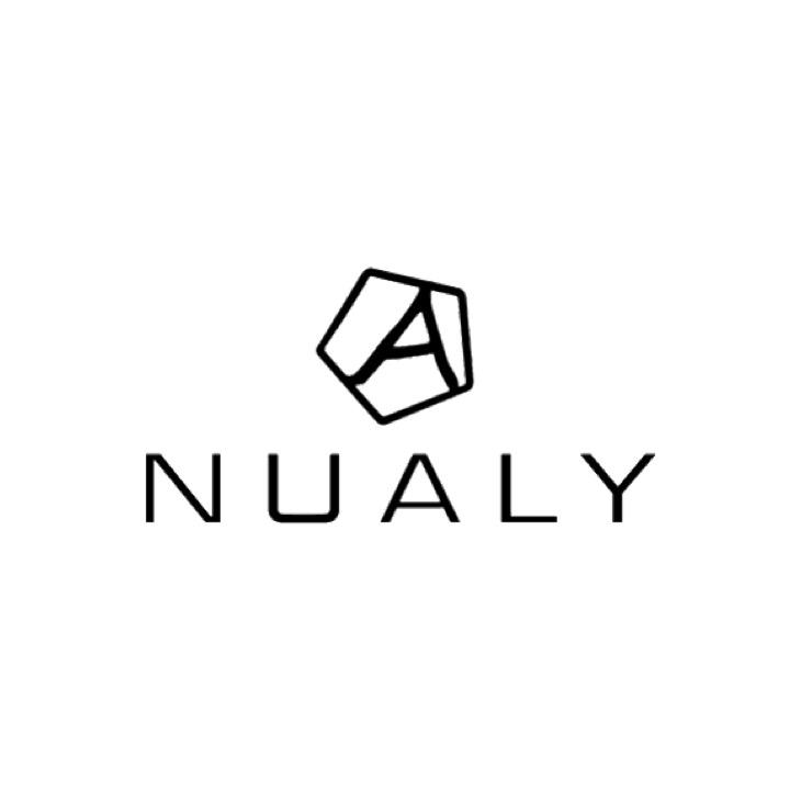 Nuali
