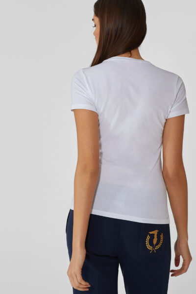 Slim-fit-cotton-T-shirt-with-rhinestones_TRUSSARDI-JEANS_10_02_8051932215392_R