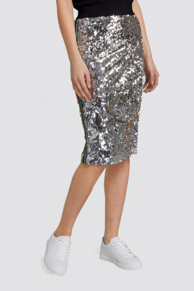 Slim-fit-pencil-skirt-with-sequins-and-side-band-_TRUSSARDI-JEANS_10_01_8057735880737_F