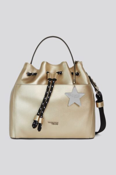 Small-T-Easy-Star-bucket-bag-in-faux-leather-with-charm_TRUSSARDI-JEANS_10_01_8057735866724_F