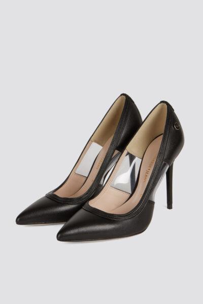 Solid-colour-faux-leather-pumps-with-plexi-details_TRUSSARDI-JEANS_10_02_8057735995516_D
