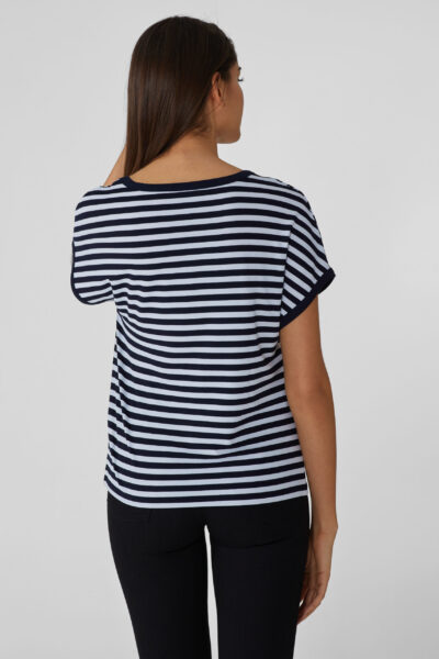 Striped-viscose-jersey-T-shirt_TRUSSARDI-JEANS_10_02_8051932275754_R