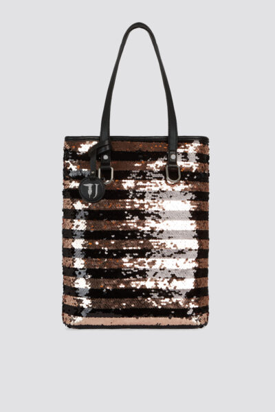 T-Wow-Night-tote-with-sequinned-stripe-pattern_TRUSSARDI-JEANS_10_01_8057735756193_F