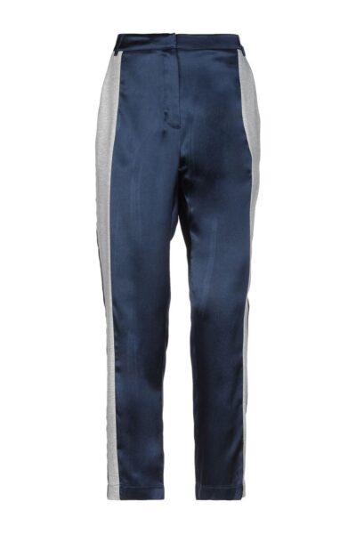 pianurastudio-Dark-blue-Casual-Trouser