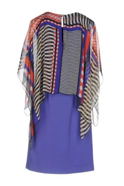 pianurastudio-Purple-Short-Dress (1)